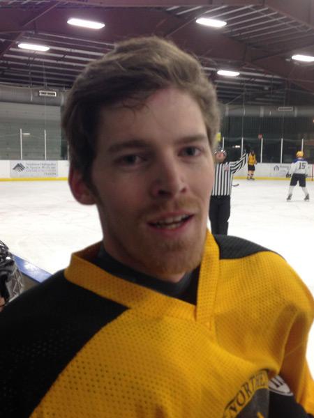 Adult Ice Hockey Tournaments 119